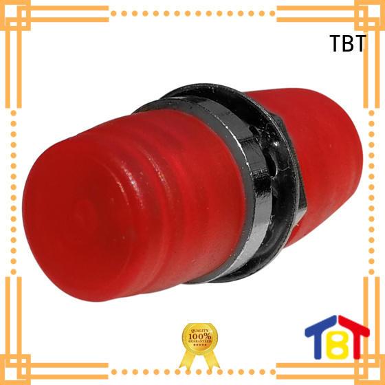 custom adapter fiber opticfactory electronic consumer products