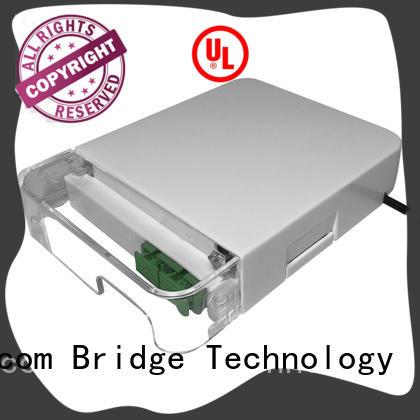 TBT China optical distribution box intelligent monitoring systems