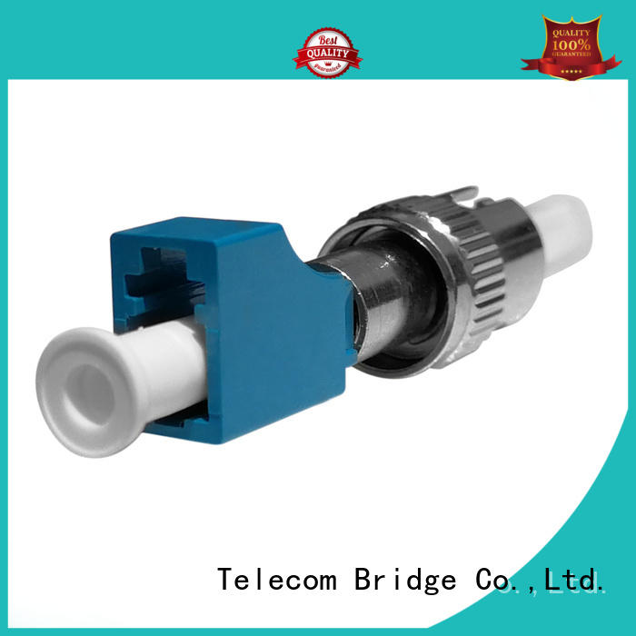 TBT online fiber optic adapters suppliers intelligent monitoring systems