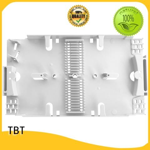 Best fiber splice tray 24c for business intelligent monitoring systems