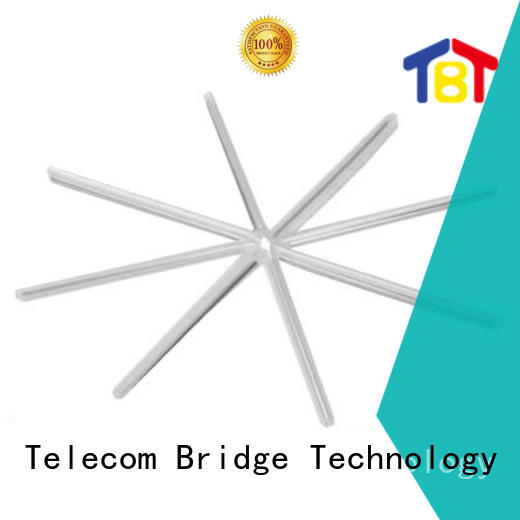High-quality Splice Protector splice for business electronic consumer products