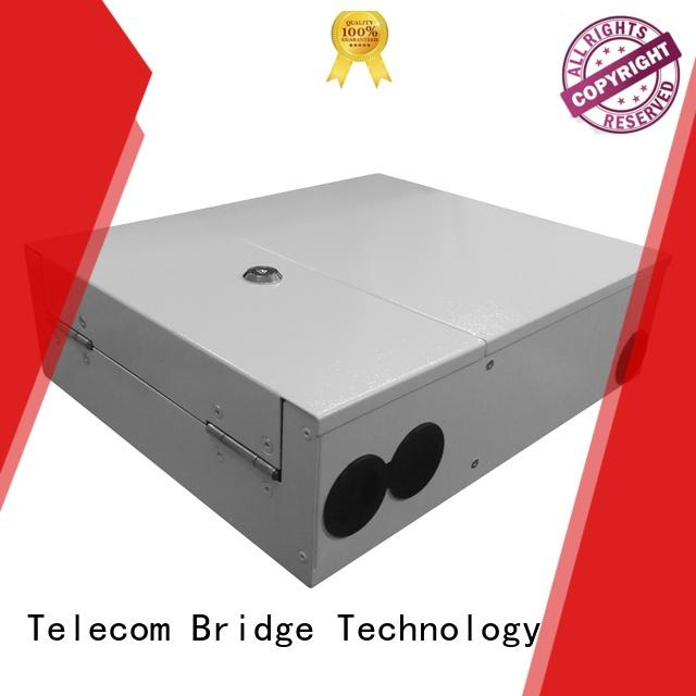 Best odf wall mount wodf suppliers intelligent monitoring systems