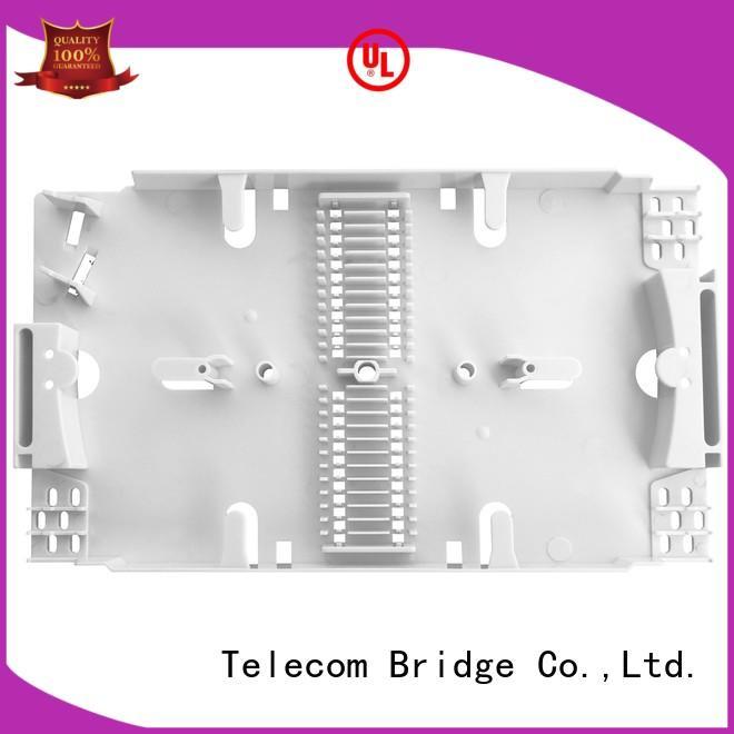 TBT fiber splice tray manufacturer home smart electronics