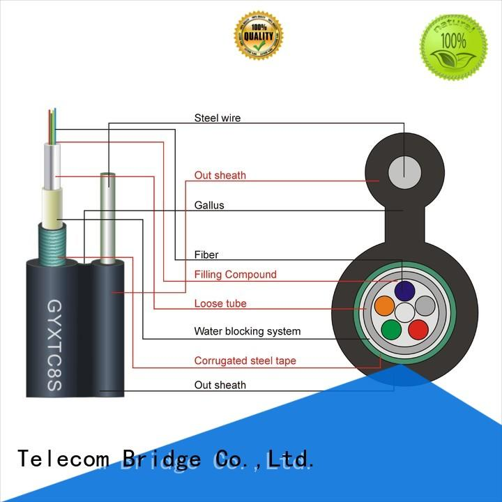 custom outdoor fiber cable for sale home smart electronics