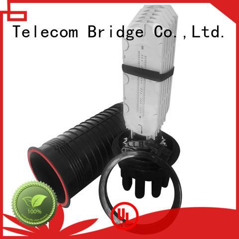 TBT Custom fiber enclosure company electronic consumer products