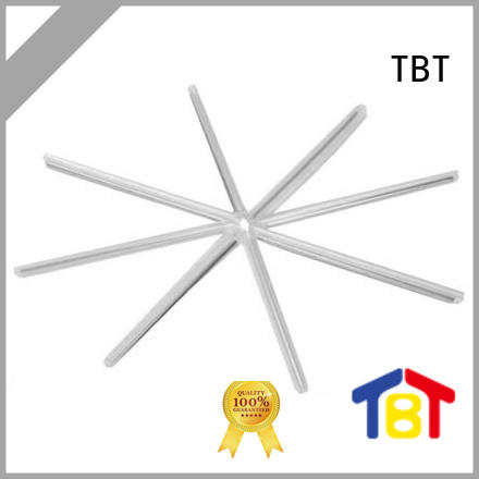 TBT fiber sleeve factory electronic consumer products