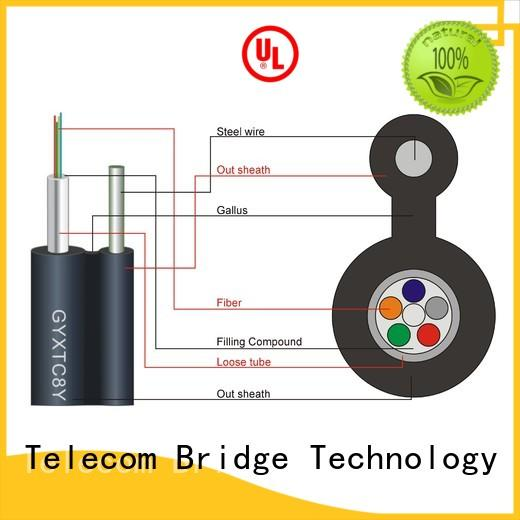 outdoor fiber patch cable price home smart electronics TBT