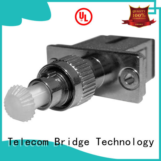 TBT fiber adapter for sale electronic consumer products