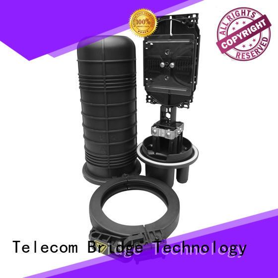 Latest fiber optic enclosure fiber manufacturers intelligent monitoring systems