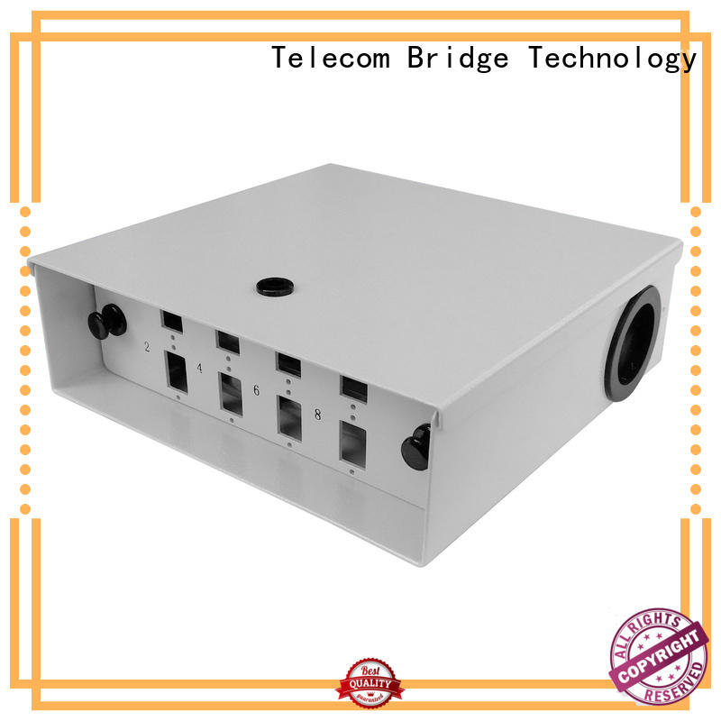 TBT wholesale odf wall mount factory price intelligent monitoring systems