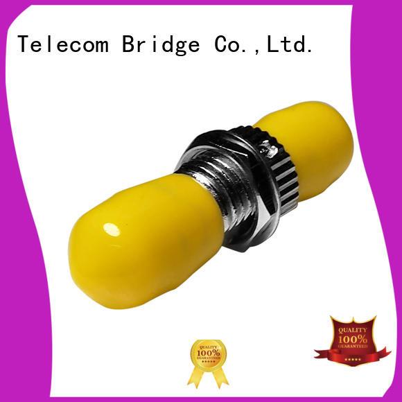 bespoke adapter fiber optic custom design home smart electronics