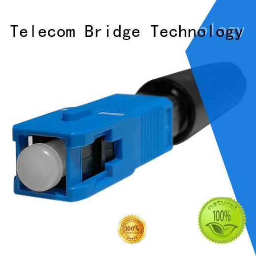 Best fiber connectors optical suppliers intelligent monitoring systems
