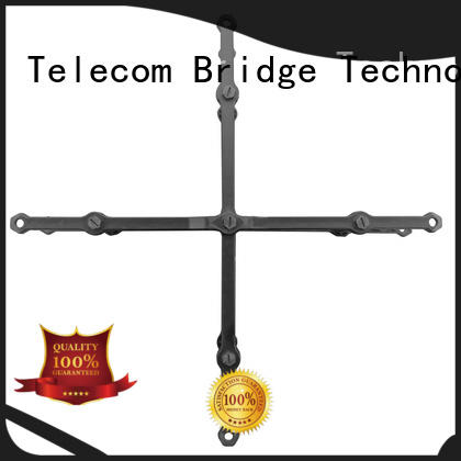TBT top fiber accessories manufacturers electronic consumer products