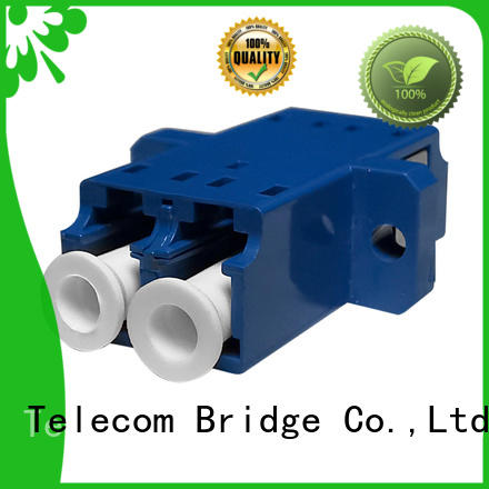 TBT adapter fiber optic for sale intelligent monitoring systems