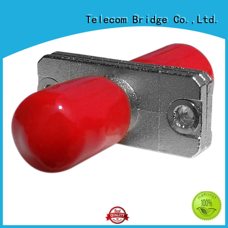 hot salefiber optic adapters for sale electronic consumer products