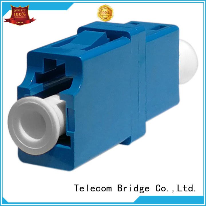 optical fiber adaptor products home smart electronics TBT