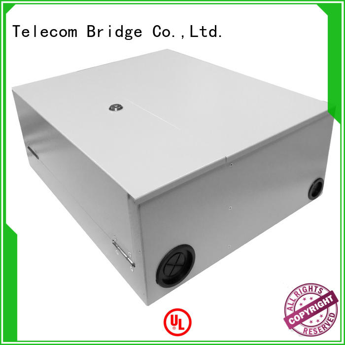 best quality odf wall mount maker intelligent monitoring systems
