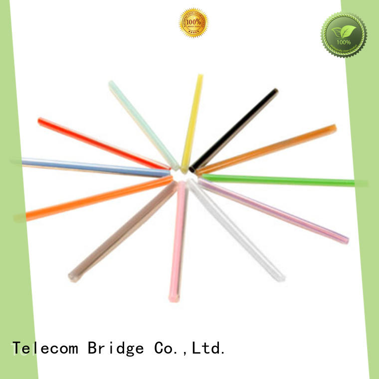 New fiber sleeve tbt suppliers electronic consumer products