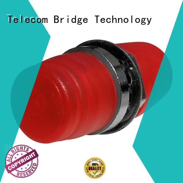 bespoke adapter fiber optic factory electronic consumer products