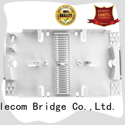 TBT splice fiber splice tray for business electronic consumer products