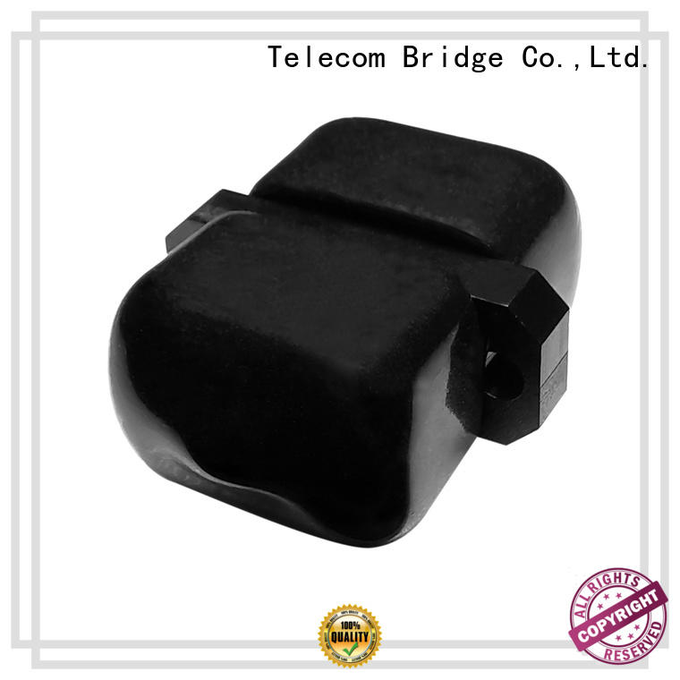 TBT optic fiber optic adapters manufacturers electronic consumer products