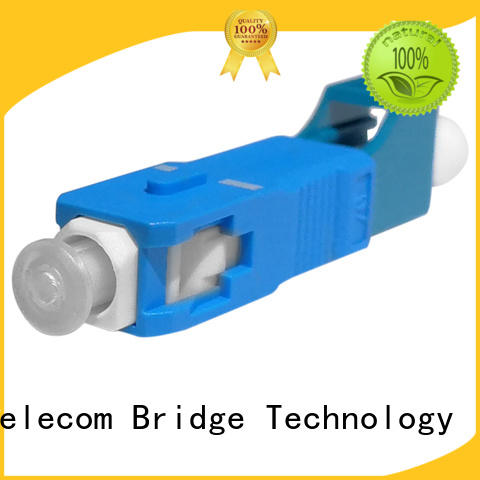TBT Best adapter fiber optic suppliers electronic consumer products