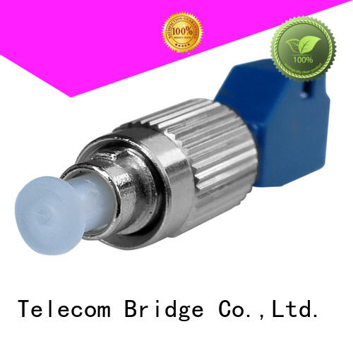 TBT China fiber adapter products electronic consumer products
