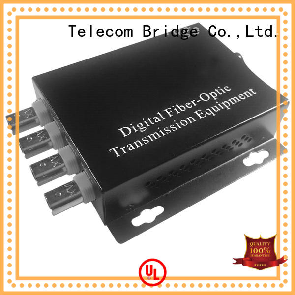 optical video converter for sale intelligent monitoring systems TBT