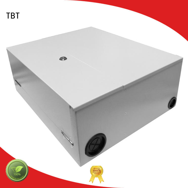 TBT low price Fiber module electronic consumer products