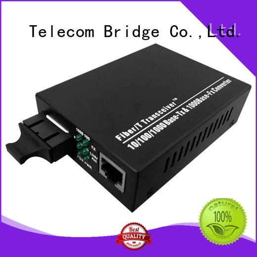 Top optical media converter dx manufacturers media