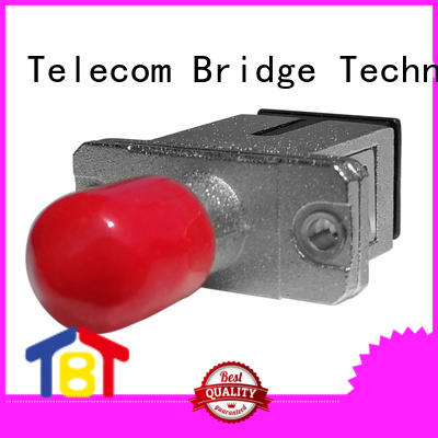 TBT TBT optical fiber adaptor for sale electronic consumer products