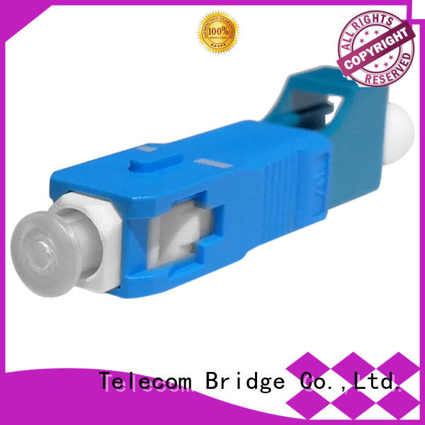 TBT adapter fiber optic maker intelligent monitoring systems