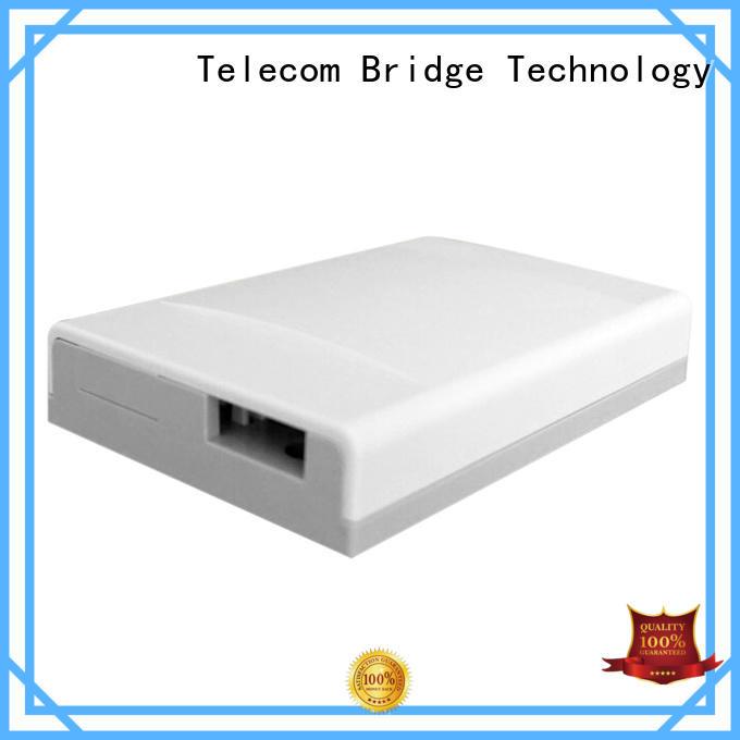 Wholesale fiber termination box cores company home smart electronics