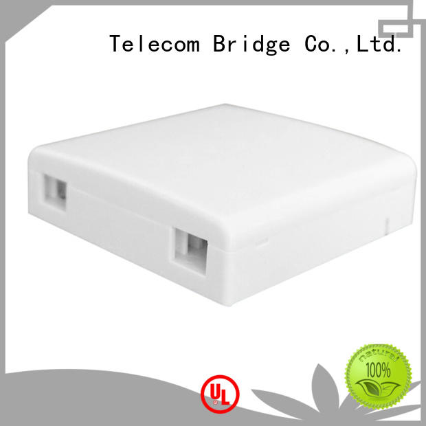 TBT Latest optical fiber distribution box manufacturers intelligent monitoring systems