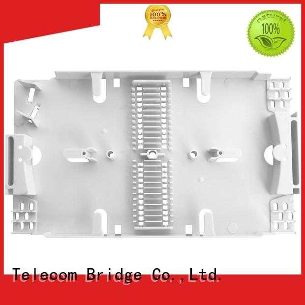 New fiber splice tray splice for business home smart electronics