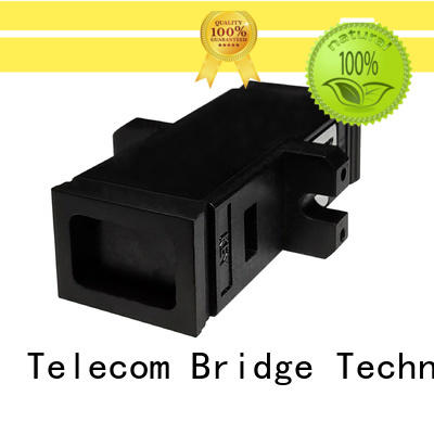 TBT lc adapter fiber optic manufacturers electronic consumer products