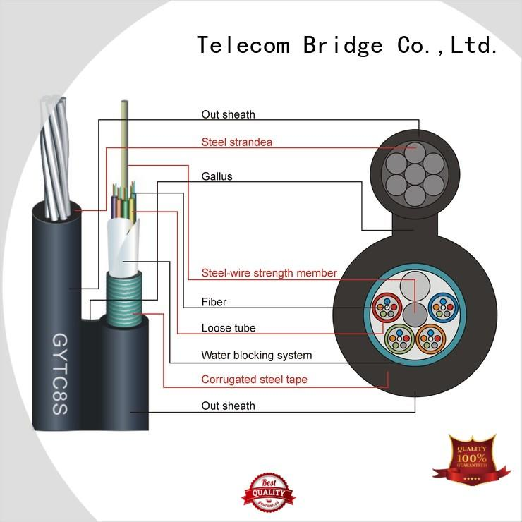 TBT TBT outdoor fiber optic cable products electronic consumer products