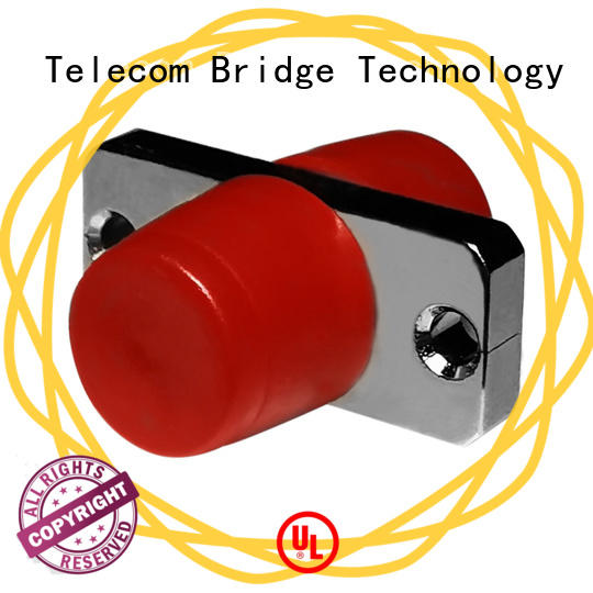 TBT high quality lc adapter electronic consumer products