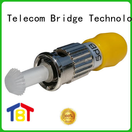 TBT Wholesale fiber attenuator for business electronic consumer products
