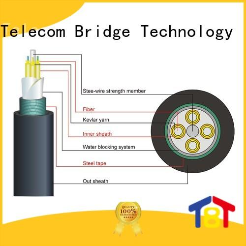 Latest outdoor fiber optic cable cablegyxtc8y manufacturers electronic consumer products