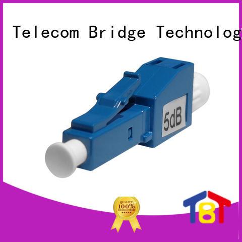 Top fiber attenuators sc manufacturers home smart electronics
