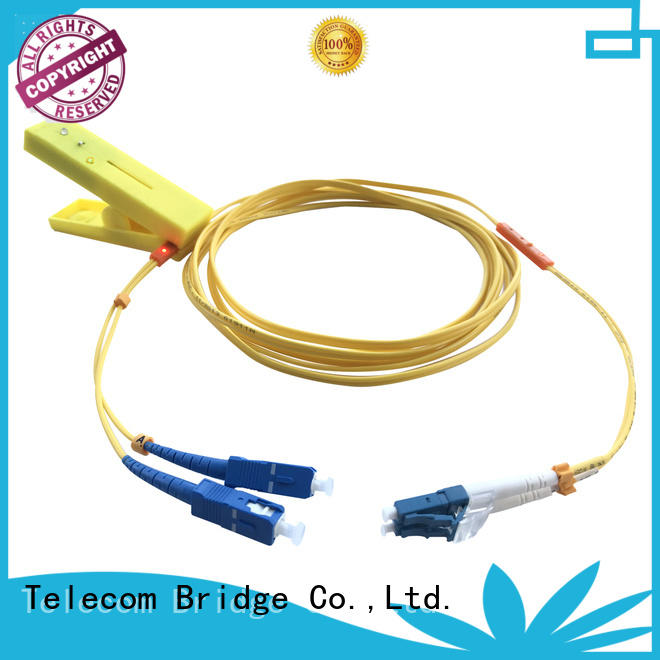 traceable fiber optic patch cord price home smart electronics TBT