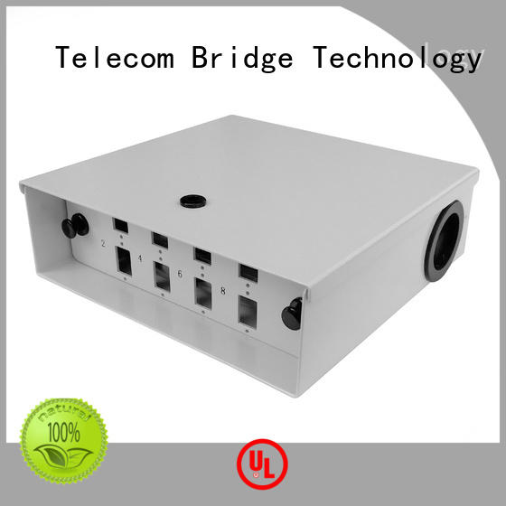 odf wall mount products electronic consumer products TBT