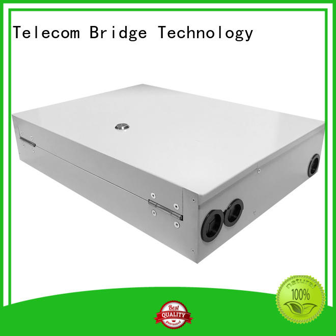 TBT odf wall mount price home smart electronics