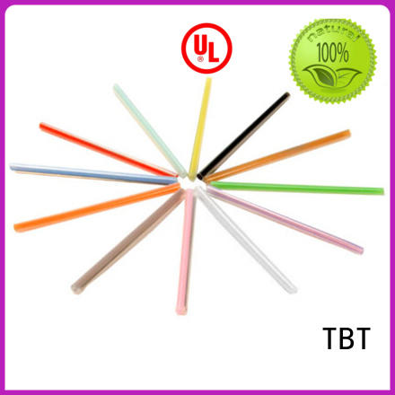 TBT Wholesale fiber sleeve for business electronic consumer products