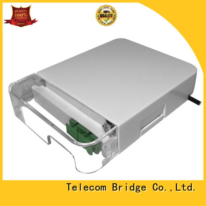 High-quality optical termination box optic suppliers electronic consumer products