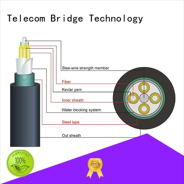 TBT outdoor fiber cable price home smart electronics