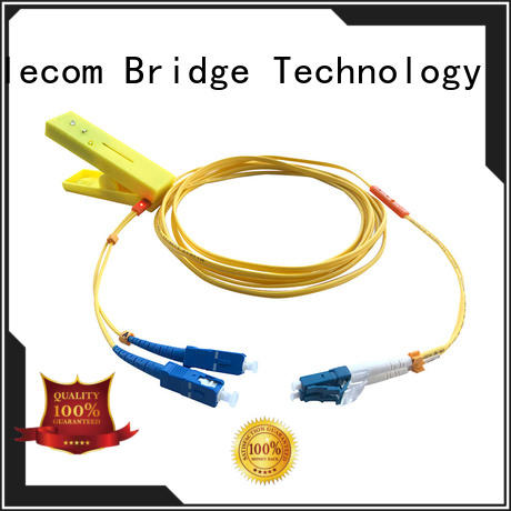 New optical tracer patch cord tracing manufacturers home smart electronics
