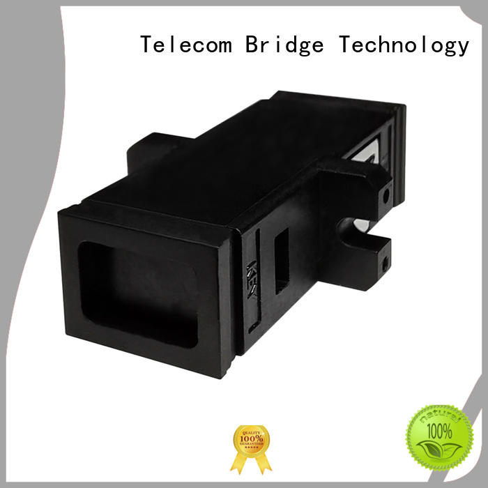 Best optical fiber adaptor fclc suppliers electronic consumer products