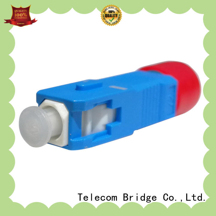 TBT fiber adapter for sale home smart electronics